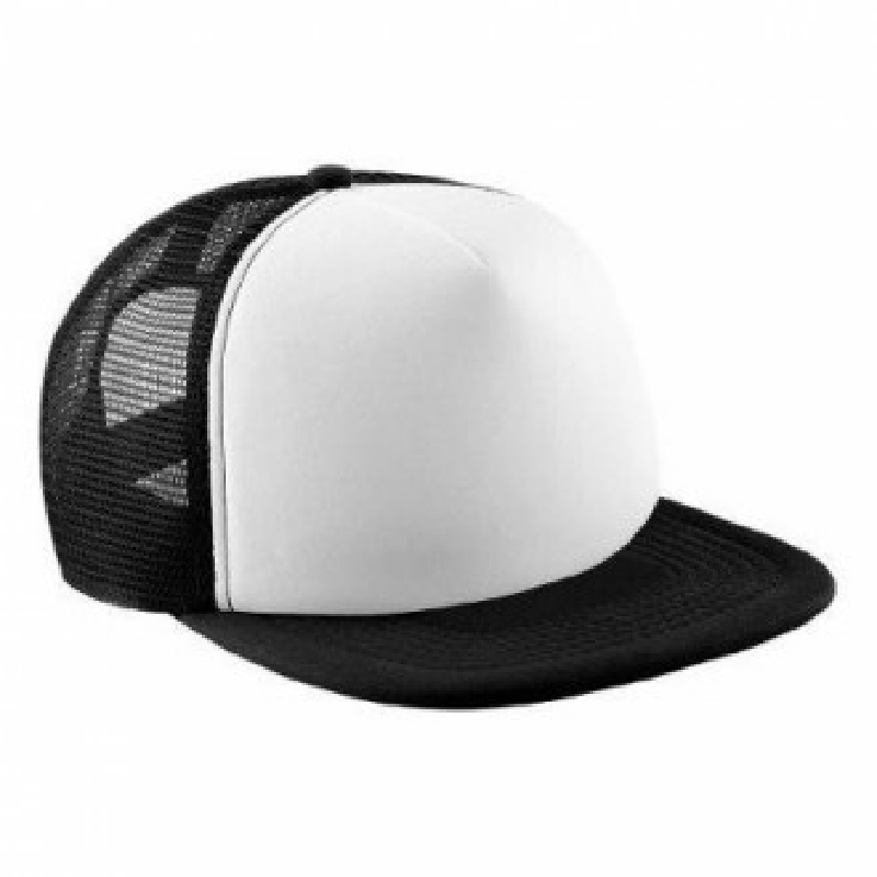GORRA SUBLIMACION TRIPLE AAA 67db9b71d36